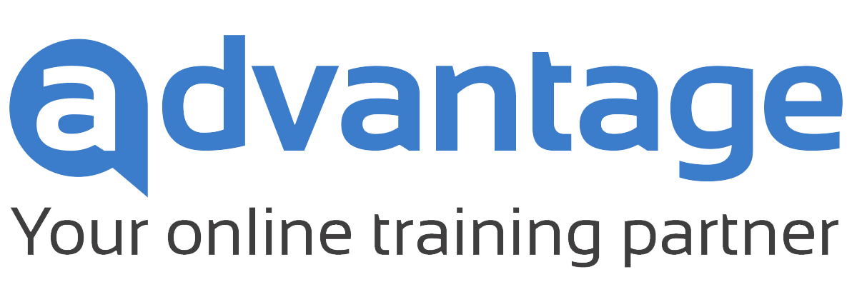 Your online training partner